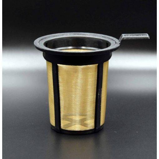 Dallmayr teaszűrő Filter