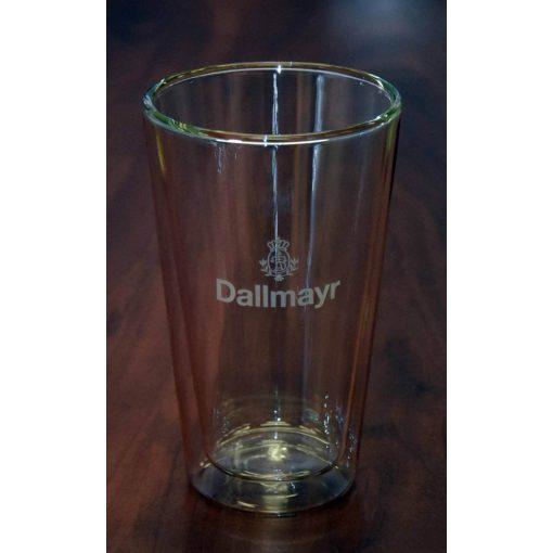 Dallmayr Thermo pohár 0,35 l