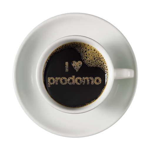 Lindt Creation 70% Orange 150g