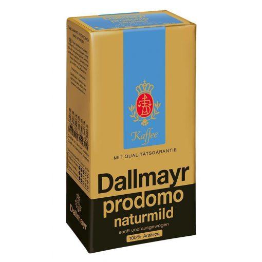 Dallmayr Prodomo Naturmild 250g őrölt kávé