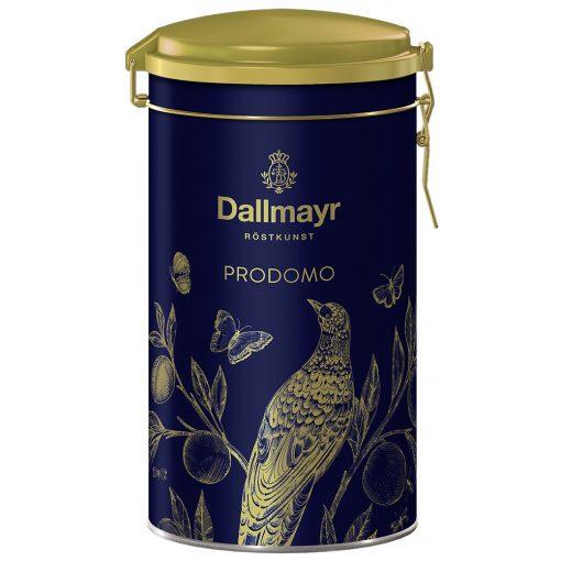 Dallmayr Prodomo 500 g őrölt kávé díszdobozban