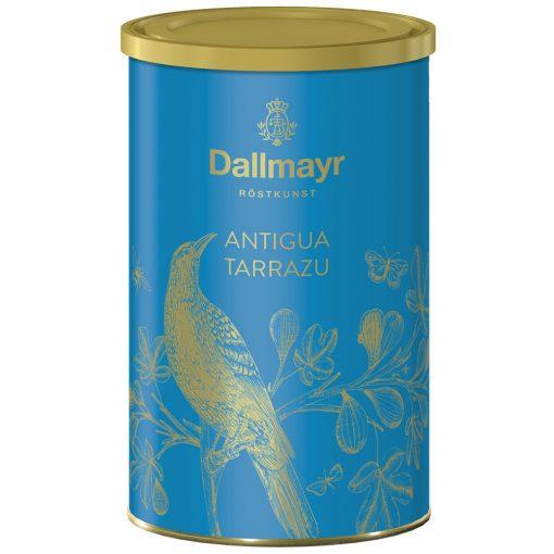 Dallmayr Antigua Tarrazu 250g őrölt kávé fémdobozban