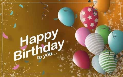 Születésnap - 2 évesek lettünk!