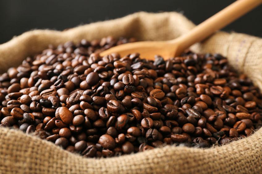 Mit érdemes tudni a Dallmayr szemes kávékról?