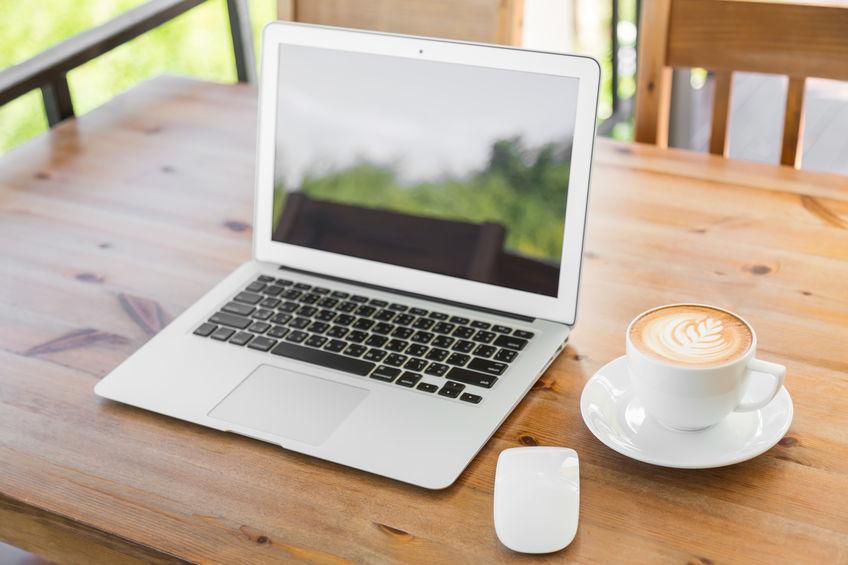 Kávé webshopunk tanácsai az őrlési finomság kiválasztásáról