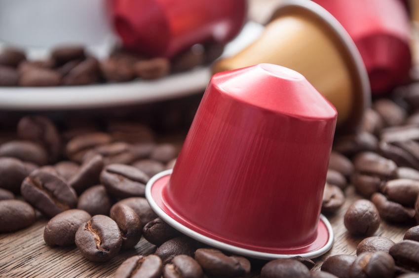 Nespresso kompatibilis kávékapszulák széles választékban!