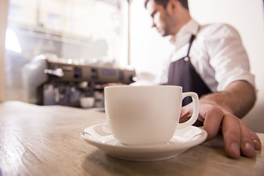 Milyen kávét rendeljünk, azaz útmutató kezdő kávékedvelőknek