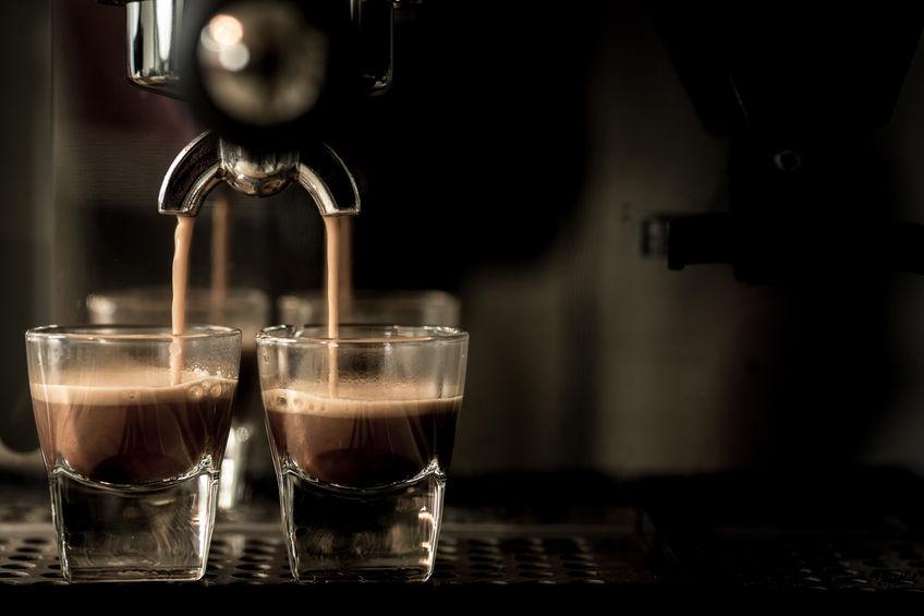 A kávétípusokról bővebben