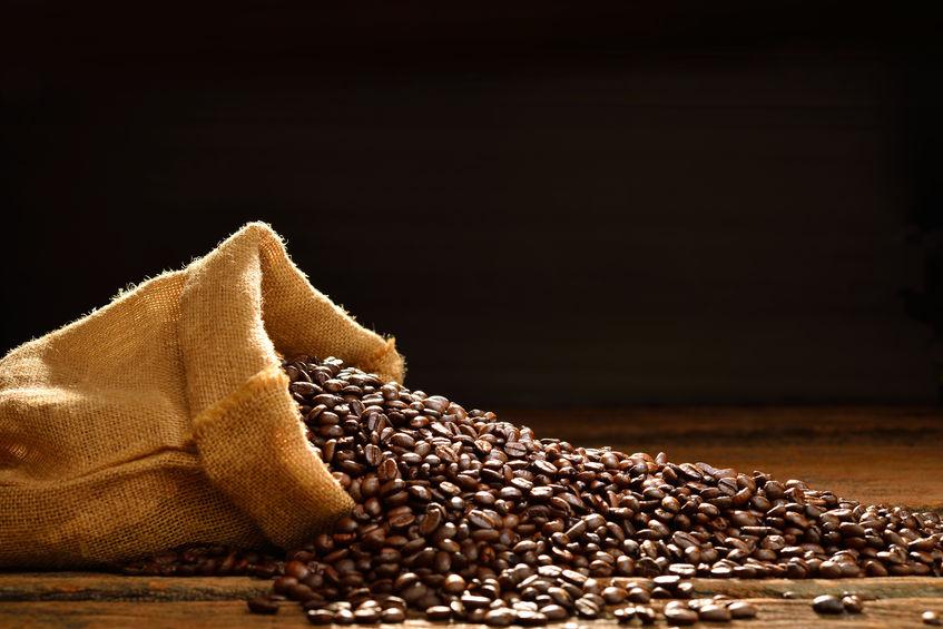További tudnivalók a szemes kávékról