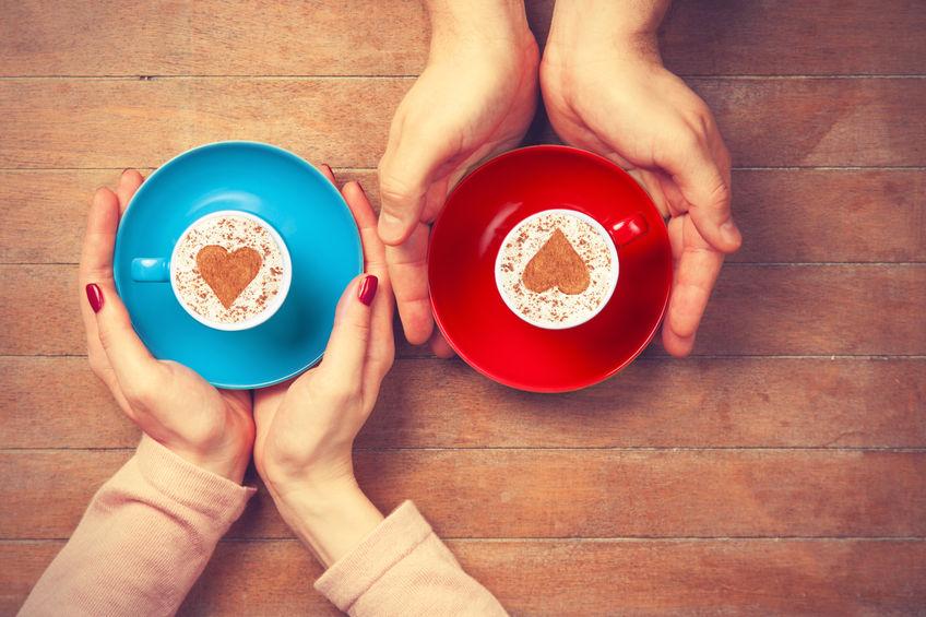 Az arabica kávé jellemzőiről