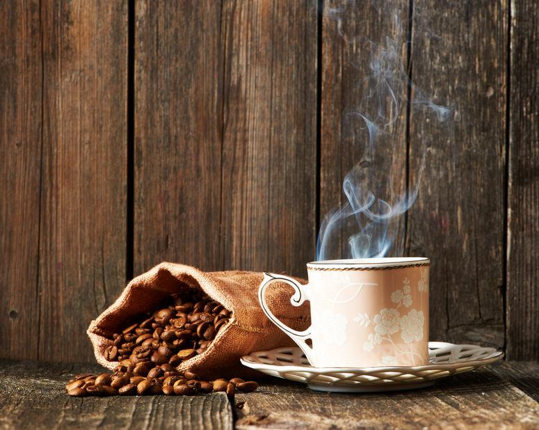 Dallmayr kávé áraink a minőségről árulkodnak!