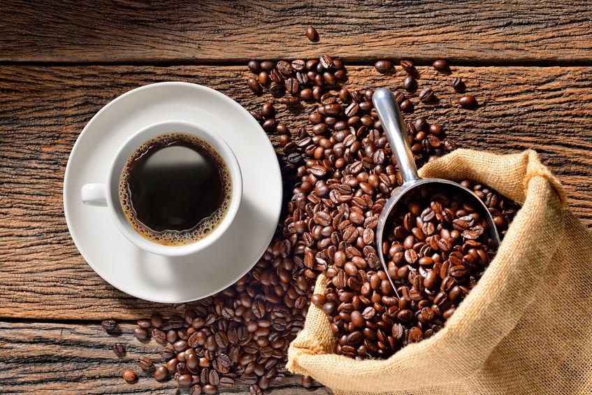 A Dallmayr kávékról bővebben