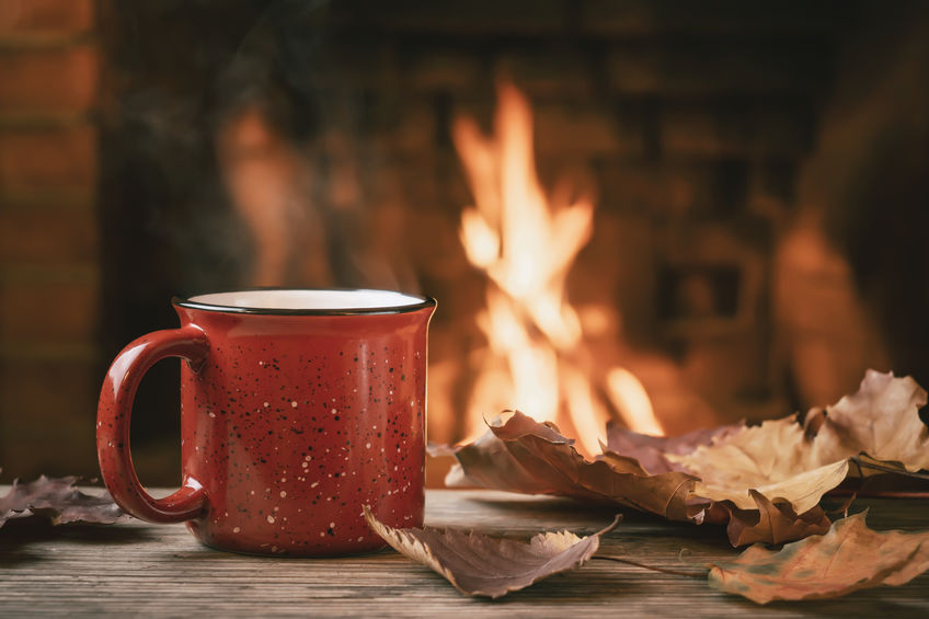 A minőségi kávé titka