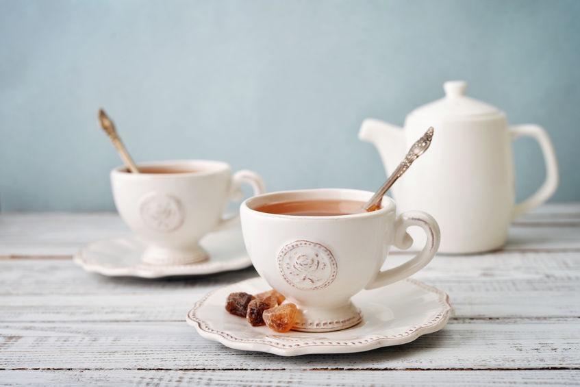 A tea webáruházunkban immunerősítéshez is talál frissítőt!
